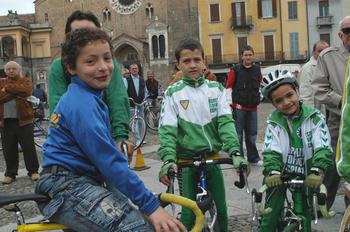 イタリア3.jpg