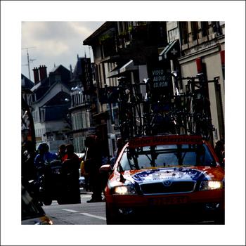 ベルギー2.jpg