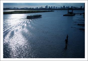 葛西臨海公園.jpg