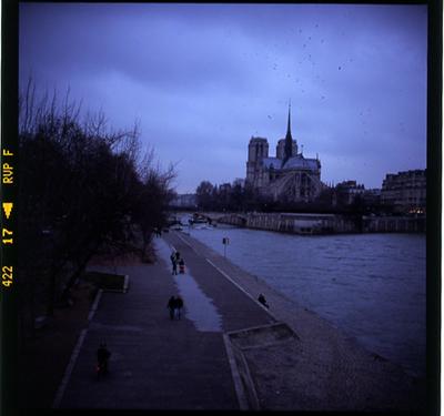 6×6・パリ13.jpg