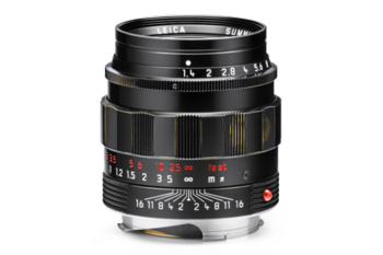 USP-3-LENNY_teaser-480x320.png